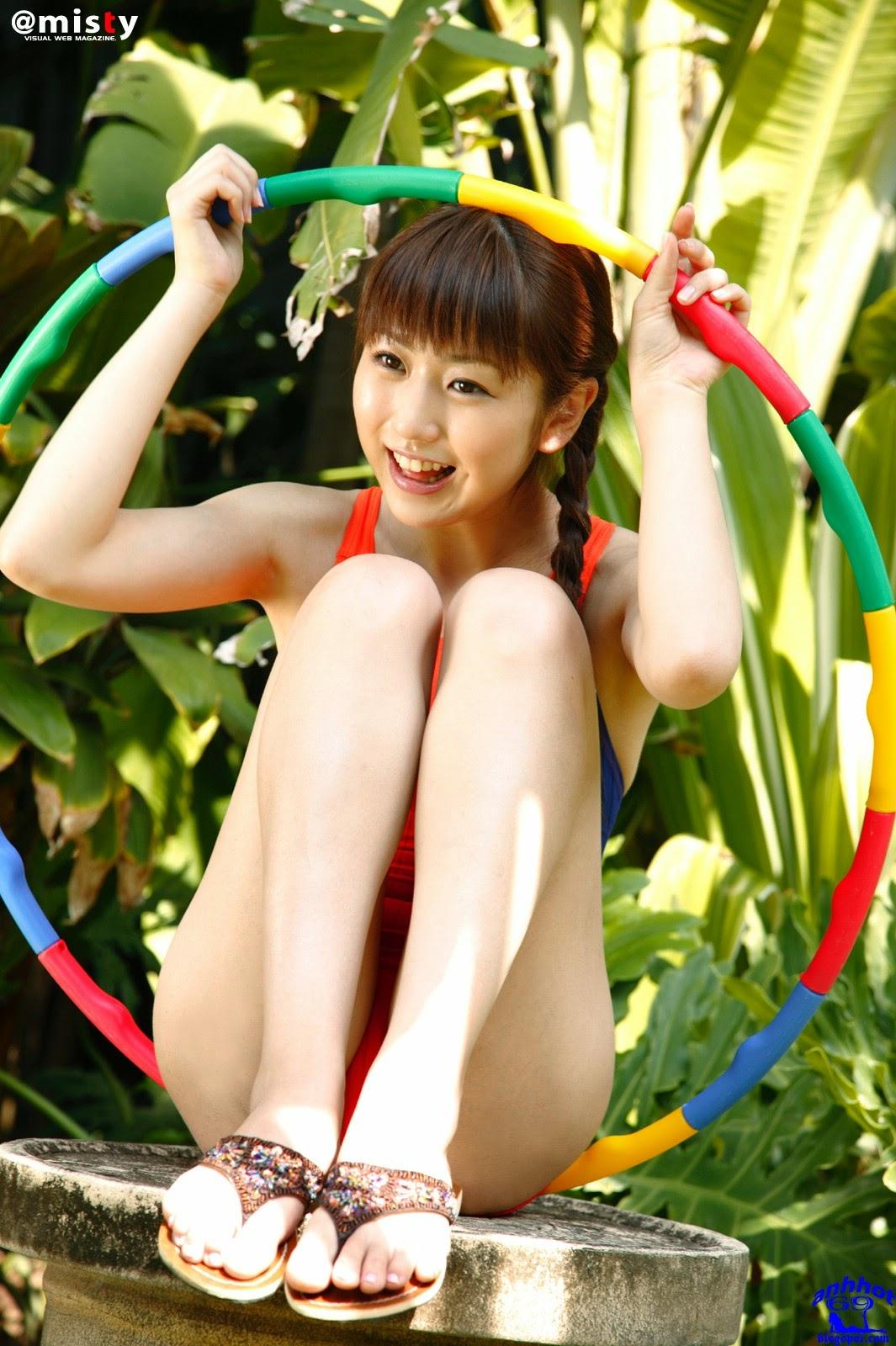 chise-nakamura-00448736