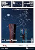Cursa Nocturna Ciutat de L'Hospitalet (14.04.18)