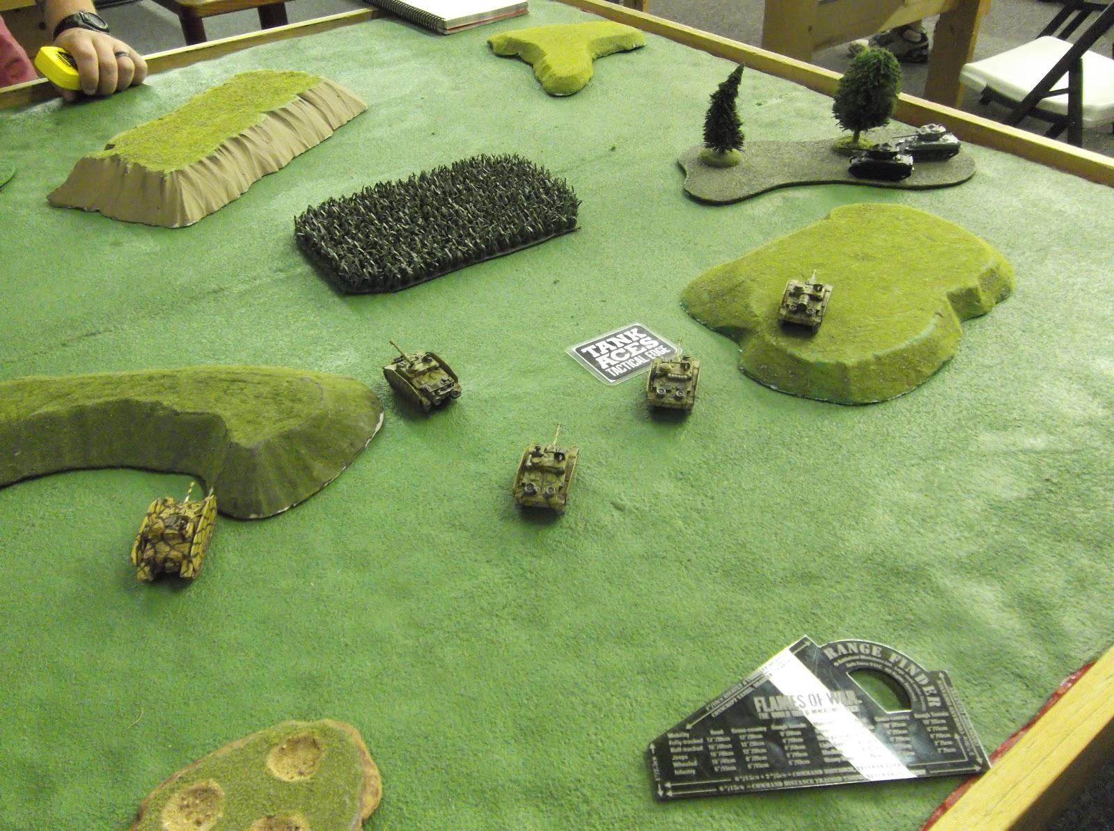 Tank trouble deathmatch 3680 183 1792