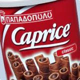 caprice