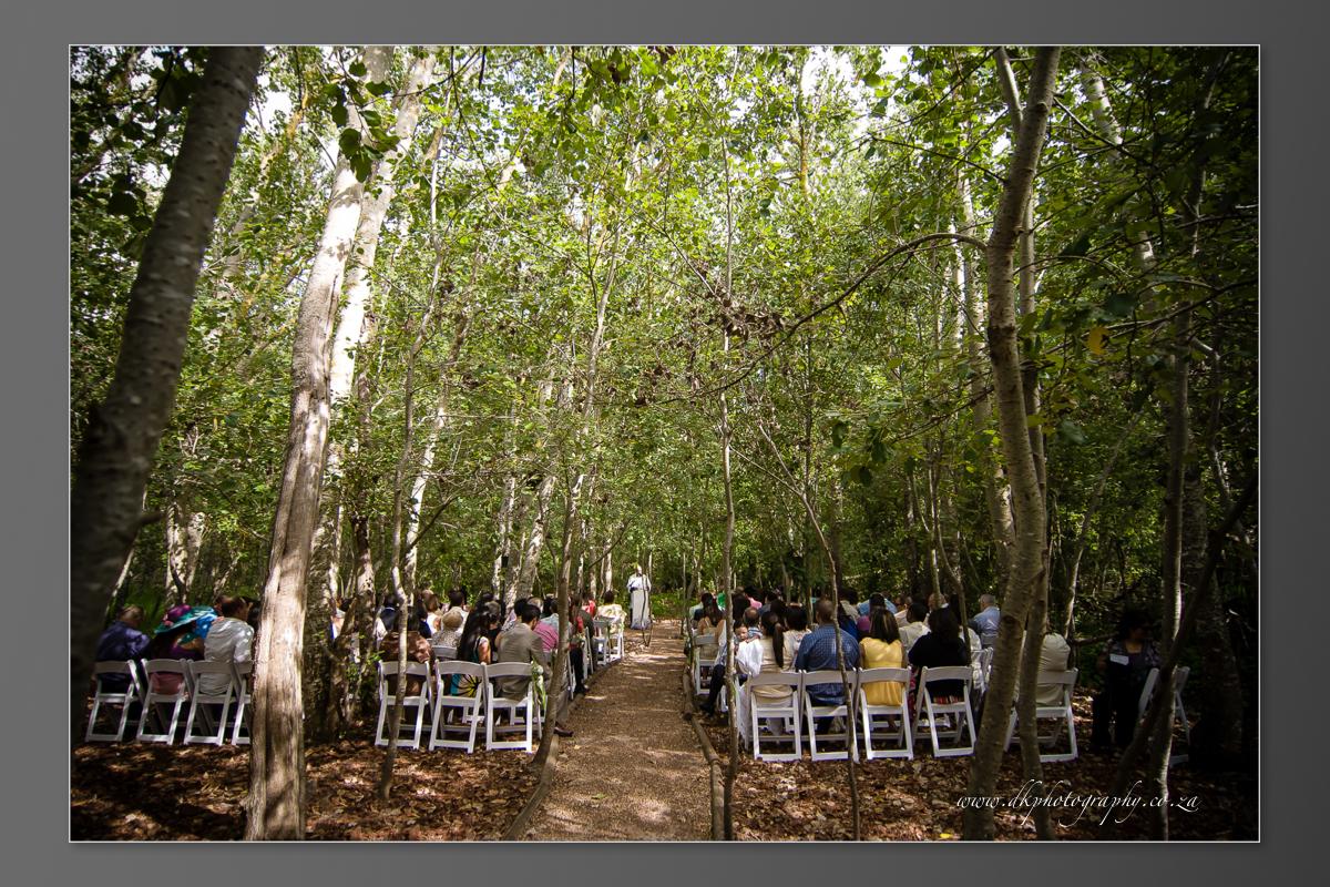 DK Photography DVD+slideshow-339 Cleo & Heinrich's Wedding in D'Aria, Durbanville  Cape Town Wedding photographer