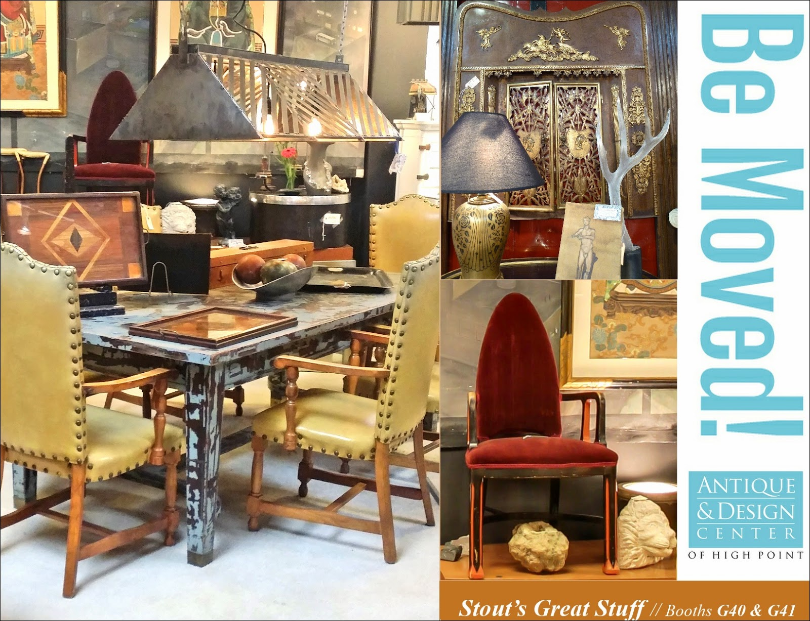 http://highpointantiquecenter.blogspot.com/2014/09/fall-2014-exhibitors-continued-antique.html