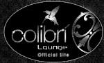 Colibrí Lounge