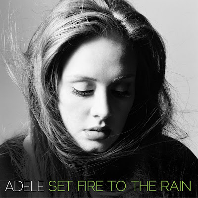 00 adele   set fire to the rain %2528thomas gold remix%2529 %2528xlds541bea%2529 web 2011 ume Adele   Set Fire To The Rain  (Thomas Gold Remix) — (XLDS541BEA)  WEB 2011 UME