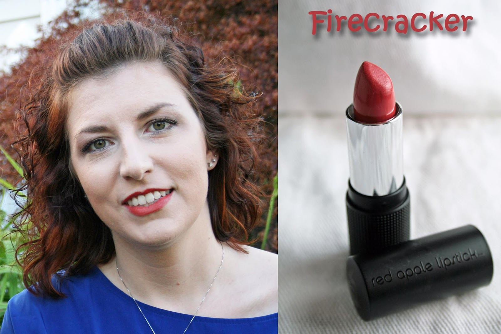 Red apple lipstick is a true leader in the industry, offering a slew of cosmetic products that are lead free, paraben free, gluten free, animal parts free, soy free and so much more. Shop for luxurious cosmetics that are not only safe but also beautiful across categories including lipstick, glosses, mascara, eye shadows and more at red apple.