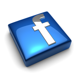 Facebook Inc. - Social Network