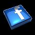 Aplikasi Update Status Facebook