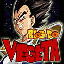 Blog do Vegeta