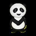 Google Panda 2,2 penalizza i blog italiani