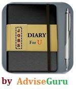 Jobs dairy 4u :Latest Jobs , Free lancer jobs , Advise videos ,..e.t.c