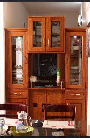 Sarga interior designers home interiors hotel resort Home interior design kottayam