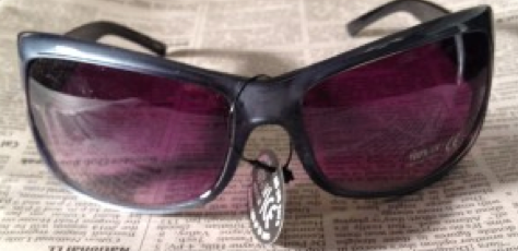 http://www.dailydazzledealz.com/product/blue-gray-pearlized-sunglasses-with-animal-print-sides/