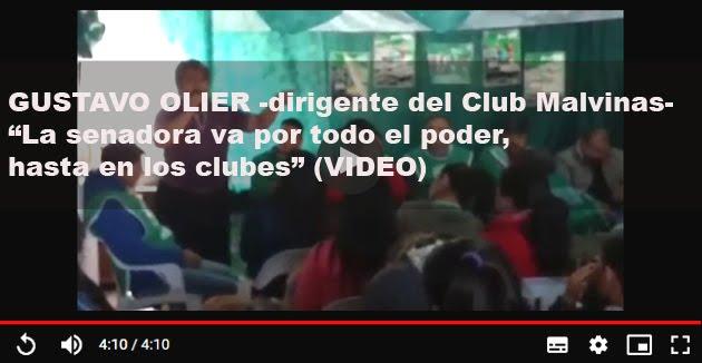 RETÓRICA TV