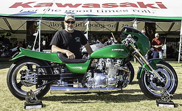 http://motorcyclesky.blogspot.com/wp-content/uploads/2015/02/Kawi_custom.jpg