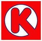 Logo PT Circleka Indonesia Utama