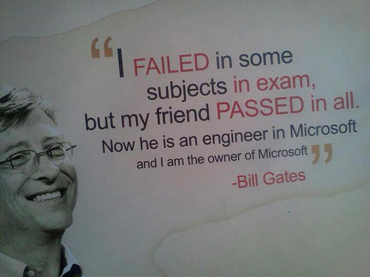 Famous Quotes 2 You: Bill Gates - 37.4KB