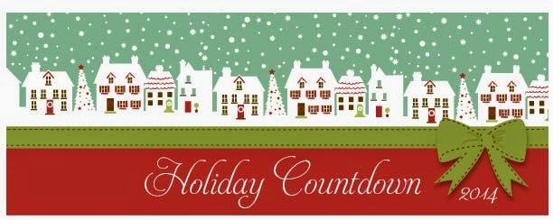 http://2.bp.blogspot.com/-ae3Wi8DCRhU/VHKIAwn8qoI/AAAAAAAAEYs/82gqCrA4y_c/s1600/HolidayCountdown2014.jpg