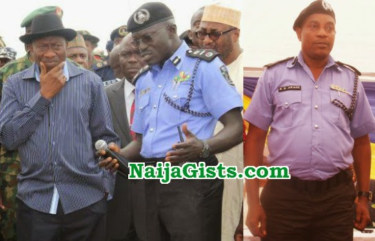jonathan sacked igp abba