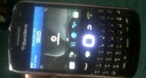 BLACKBERRY 5500