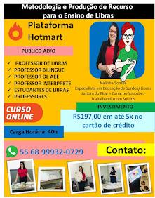 MET. E PROD. DE RECURSOS