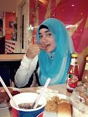 # my bestie #
