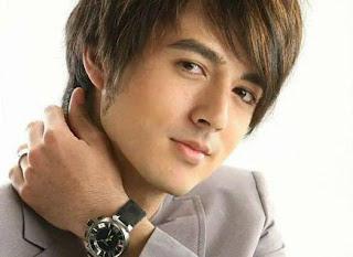 Benji Wang