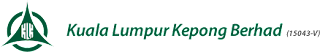Yayasan Kuala Lumpur Kepong KLK Scholarships