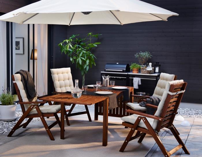 Interior relooking: come scegliere un tavolo allungabile