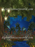 fantasy backgrounds, PNG tubes, digital fantasy backgrounds, PSD Layers, poser tubes, digital photography backgrounds,  digital photography backdrops, digital scrapbook backgrounds, digital portrait backgrounds, digital background images, digital studio background, PNG Tube scenes