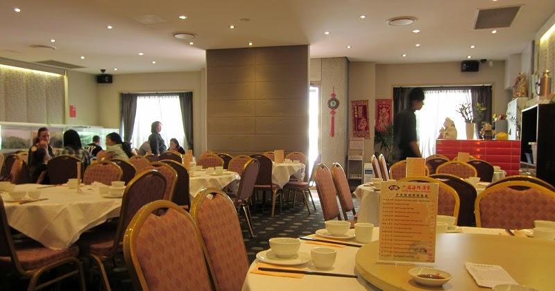 My Nickname Quot Pixietail Quot Northbridge Chinese Restaurant