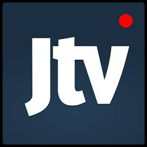 Justin.tv v1.1