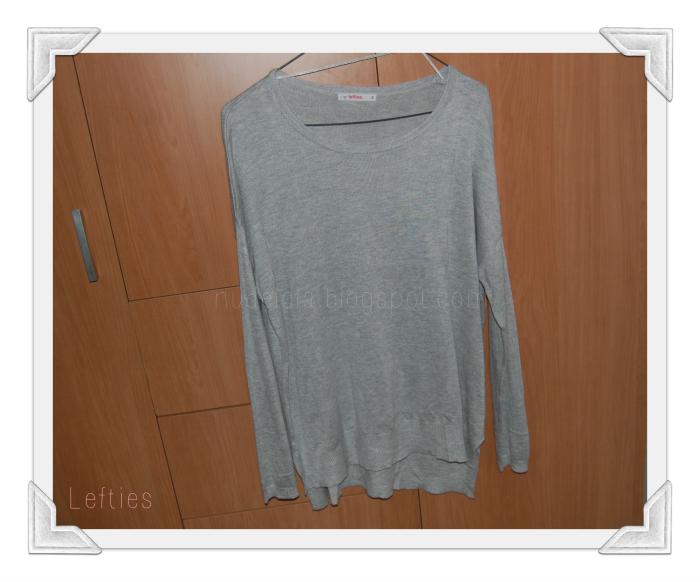 compras_shopping_ropa_deportiva_botas_primark_lefties_zara_hym_nudelolablog_07