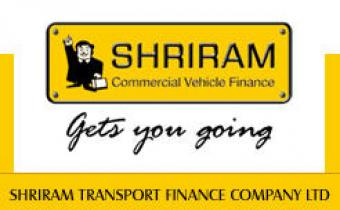 Shriram Automall To Launch 50 Automalls By 2013