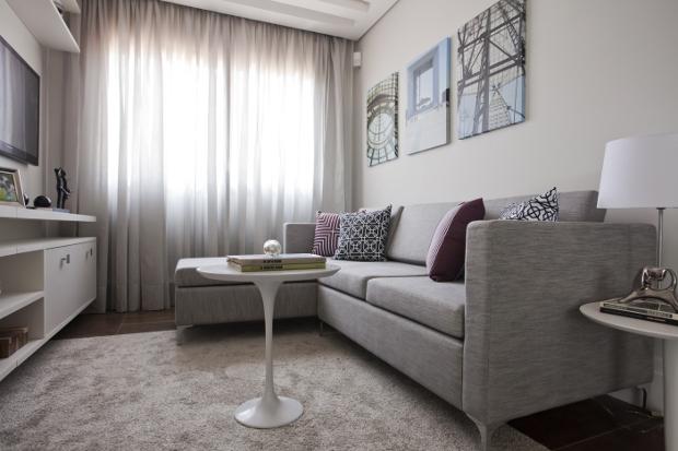 Quem casa quer casa ou ap que tipo de sof escolher para for Sofa grande sala pequena