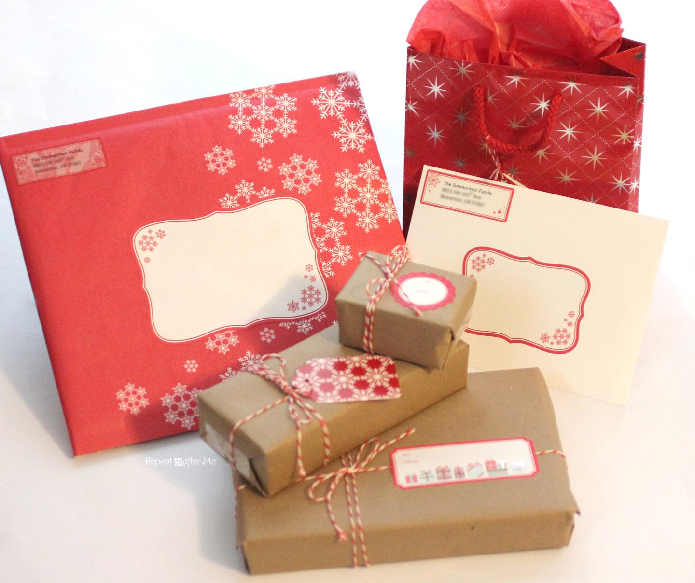 hostess gift ideas martha stewart - HD1440×1208