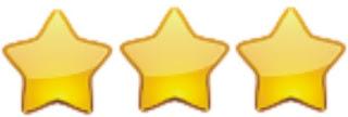 bintang 3