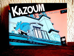 Kazoum 2