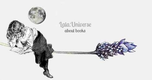 Lala.Universe