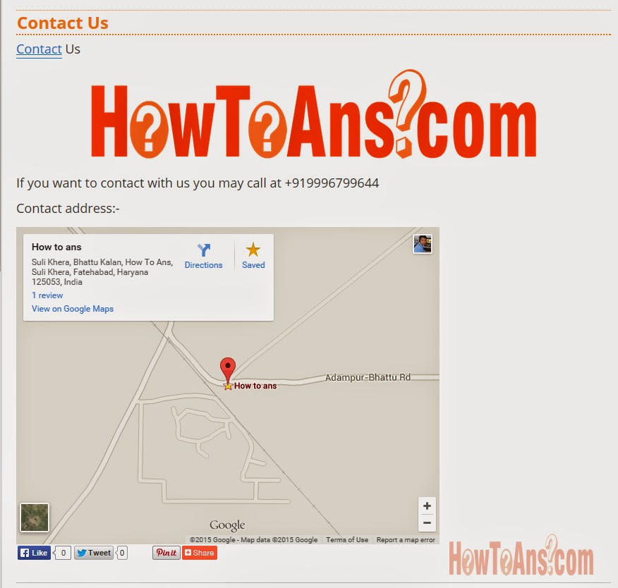 How-to-embed-google-maps-in-website-iframe-tutorial