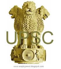 www.upsconline.nic.in UPSC