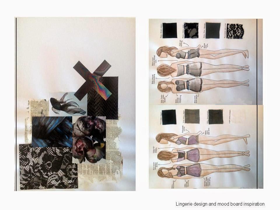 1114007453 lingerie design and mood board inspiration