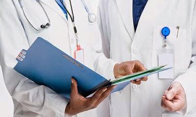 check up-setelah-lebaran