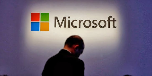 Microsoft Spying Hotmail Source Windows8 leak