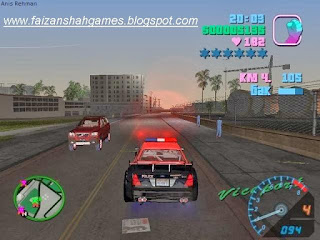 Gta undercover 2 download for pc
