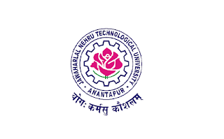 JNTUA B.Pharma 1st year R09 Supply May/June 2015 Results