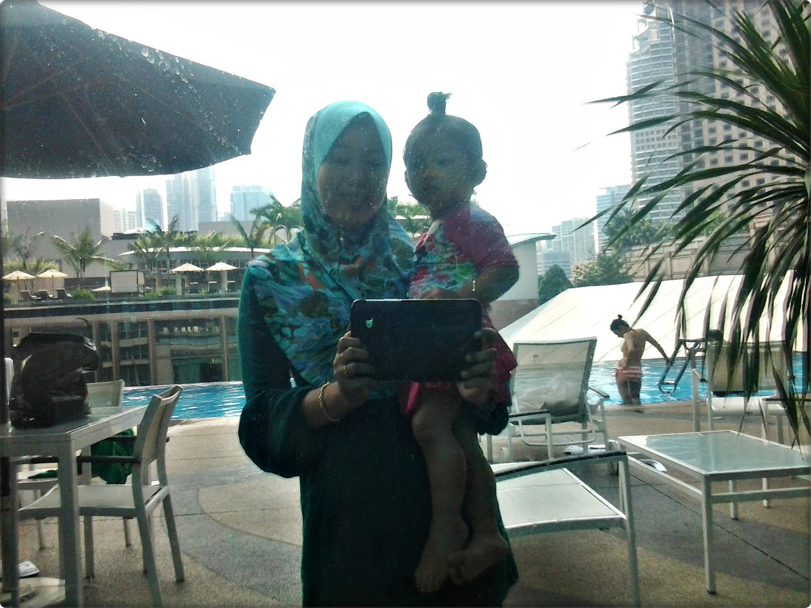 Impiana Klcc Hotel And Spa Review
