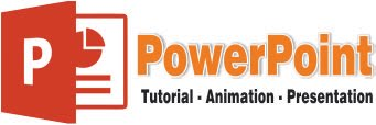 Tutorial Power Point | Belajar Power Point | Download Presentasi Profesional