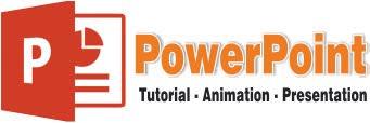 Tutorial Power Point | Belajar Power Point | Download Presentasi Profesional