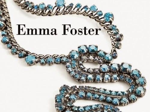 Les nuits tentatrices, tome 1 : Péché exquis de Emma Foster