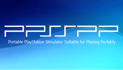 tootzblog how play psp games using ppsspp emulator on